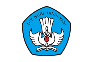 Education Department of Indonesia