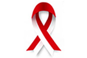 National AIDS Commission