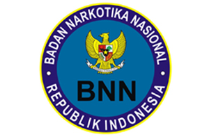 Indonesia National Narcotics Board