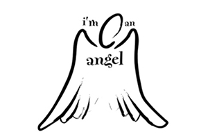 I'm an Angel