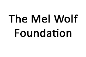 The Mel Wolf Foundation