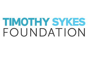 Timothy Sykes Foundation