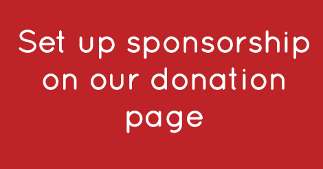 click here to set up your sponsorship