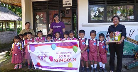 schools2