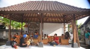 B GAMELAN GROUP 5 (640x351)