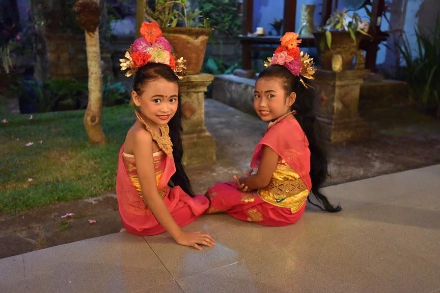 023-09-Bali2015