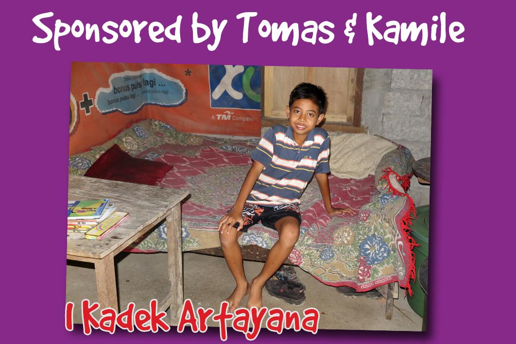 i-kadek-artayana
